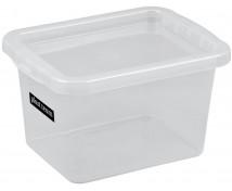 [Basic Box 8 l  ]