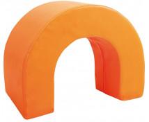 [Alagút - boltív narancssárga]