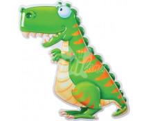[Levonó - Dinoszauruszok]