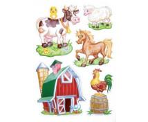 [Levonó - Farm]
