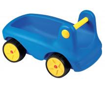 [Autó gyerekeknek]