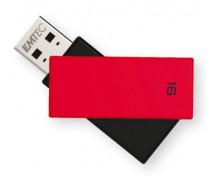 [USB kulcs 16 GB]