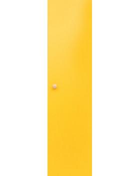 Ajtó, Maxi - sárga