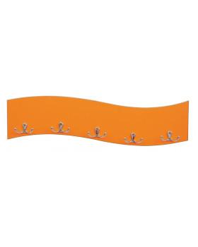 Ruhafogas - Hullám narancssárga