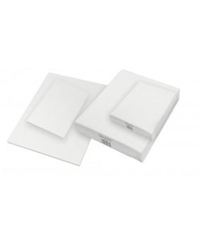 Rajzlap A4 - kedvező csomagolás 200 db