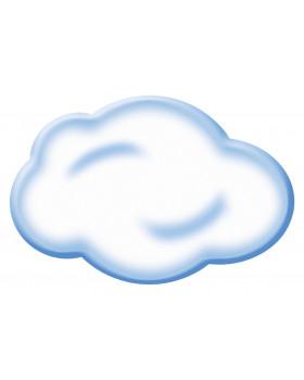Dekroáció - Felhő, 2db