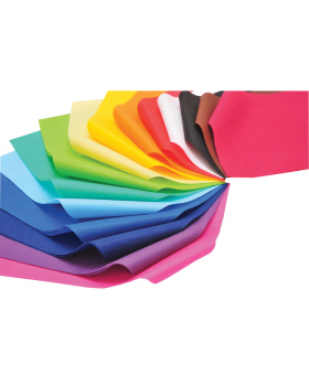 Smart - Fab - papír textília